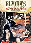 """""""Movie Macabre: Doomsday Machine (#2.32)"""""""