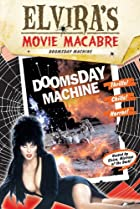 Image of Movie Macabre