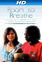 Image of Room to Breathe