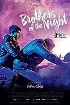 Image of Brüder der Nacht