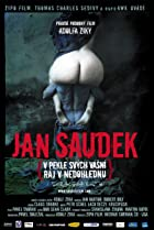 Image of Jan Saudek: Trapped by His Passions, No Hope for Rescue