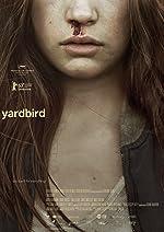 Yardbird(2012)