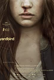 Yardbird (2012) Poster - Movie Forum, Cast, Reviews