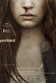 Yardbird(2012) Poster - Movie Forum, Cast, Reviews