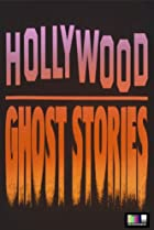 Image of Hollywood Ghost Stories