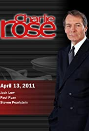 Episode dated 13 April 2011 Poster