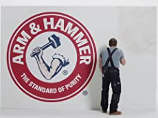 Arm & Hammer Commercial 2013