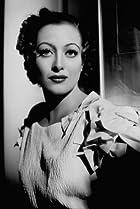 Image of Joan Crawford