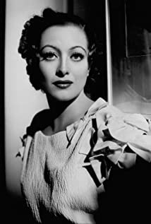 Joan Crawford New Picture - Celebrity Forum, News, Rumors, Gossip