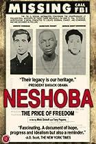 Image of Neshoba
