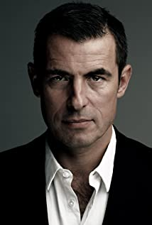 Claes Bang Picture