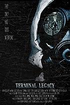 Image of Terminal Legacy