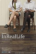 Image of InRealLife
