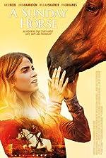 A Sunday Horse(1970)