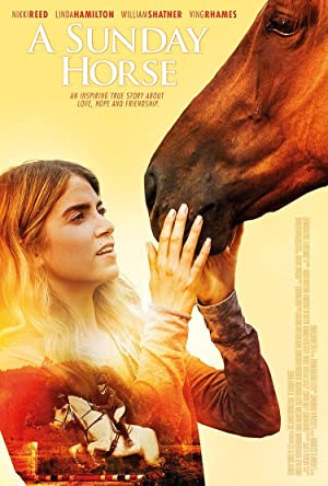A Sunday Horse Free Movie Download