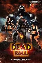 Image of Deadball
