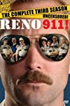 Comedy Central cancels 'Reno'
