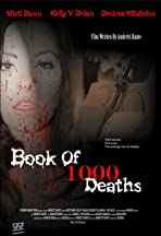 Book of 1000 Deaths