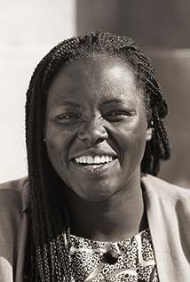 Wangari Maathai Picture