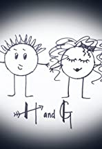 H and G