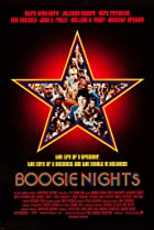 Image of Boogie Nights