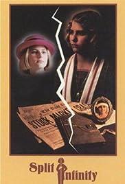 Split Infinity(1992) Poster - Movie Forum, Cast, Reviews