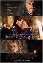 Great Expectations(2013)
