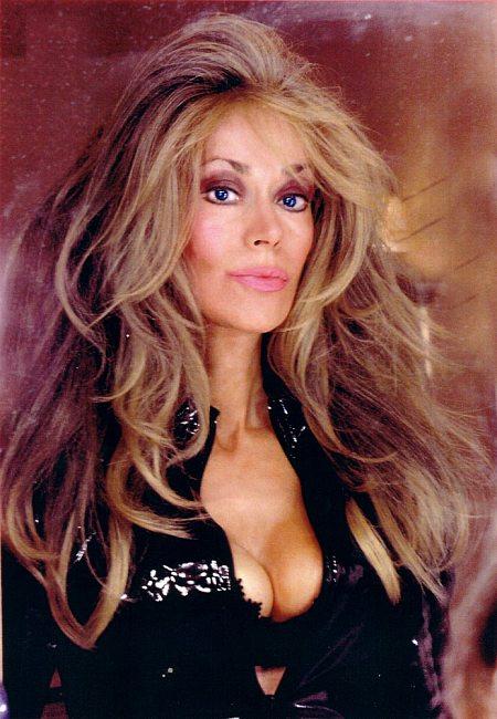 Lisa Todd - IMDbPro