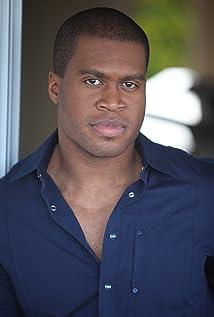 Derrick Williams Picture