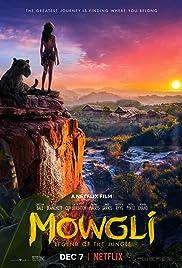 Mowgli (Hindi)