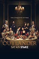 Image of Outlander