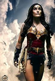 Wonder Woman(2013) Poster - Movie Forum, Cast, Reviews