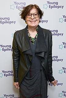 Aktori Roberta Taylor