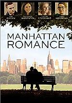 Manhattan Romance(2015)