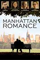 Image of Manhattan Romance