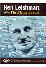 Ken Leishman: The Flying Bandit