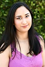 Amanda Newman's primary photo