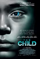 The Child (2012) Poster
