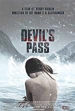 Devil s Pass(2013)