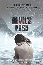 Image of Devil's Pass