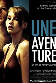 Une aventure (2005) Poster - Movie Forum, Cast, Reviews