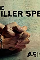 Image of The Killer Speaks