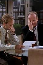 Image of Frasier: A Crane's Critique