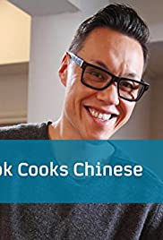 Gok Cooks Chinese Poster