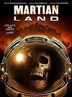 Martian Land(2015)