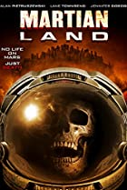 Image of Martian Land