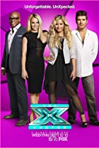 Image of The X Factor: Finalists Chosen #1