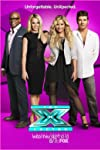'The X Factor' USA auditions episode five - Live blog