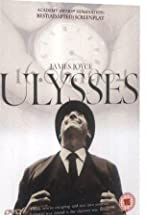 Primary image for Ulysses