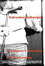 Primary image for Intrusive Behavior